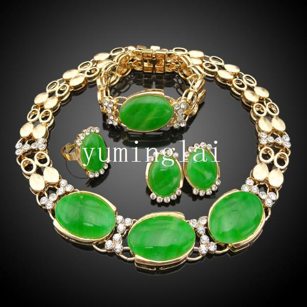 Candy Charms Jewelry Wholesale Candy Charms