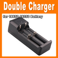 Wholesale 2015 new E Cigarette Battery Charger Universal Charger for Battery high quality