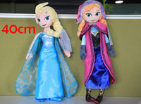 Hot sale and new arrival The movie Frozen Princess Elsa and ...