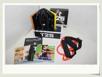 Cheap T25 Workout Best Exercise DVDs