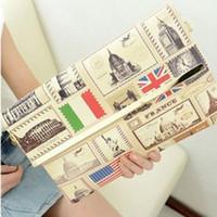 Clutch Bags Women Plain 2014 New Women Messenger Bag Shoulder Purse Envelope Handbag Satchel Printing Crossbody Free Shipping #L09339