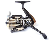 Yes Casting Drum Type Reel Bait Casting Cheap sale of. GF4000 Series fishing reel. Fishing reel spinning reel. Choose fishing enthusiasts