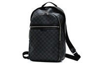 Backpack Style Men Check, Plaid & Tartan Hot Sale Designer Backpack Style Bags Fashion Bags Cheap Handbags
