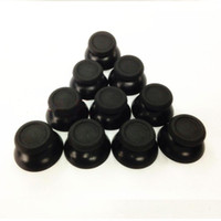 Cheap for Sony Playstation 4 PS4 Thumbsticks Best Thumbsticks Joysticks Joysticks