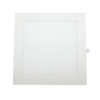 No flat panel led lighting - Lighting lamps Indoor decorating lamp LED panel light Ultrathin led ceiling lamp Energy saving flat panel lamps watt Free postage