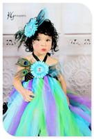 Summer baby smocked dresses - MN Smocked girls dresses baby girl ball gowns baby birthday dress smocked dresses sets