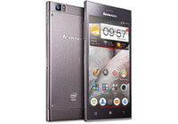 GSM850 Dual Core Android DHL FREE PROMOTION - Original Lenovo K900 smartphone 5.5'' screen 2GB RAM+32GB Dual Core 2.0GHZ ROM Intel Atom Z2580 Android 4.2 3G cellpho