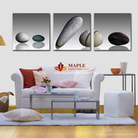 Digital printing canvas yes Wall Decor Canvas Art Painting Modern Home Decoration Picture for Living Room Canvas Print Oil Painting on Canvas -- Canvas Art