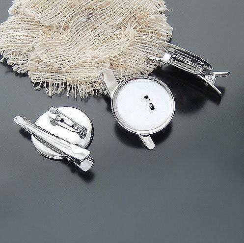 серый,металлическая фурнитура,металлофурнитура,основа для броши,основа для