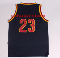 Wholesale Shop New Mens Lebron Basketball Jersey LeBron James Shop Buy LeBron James Jerseys T Shirts Gear Colors For choosing