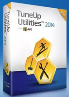 System Utilities & Maintenance activate codes - TuneUp Utilities PC users License Number Activated codes All Language Version System Optimization Software