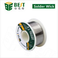 welding wire - BEST mm mm mm mm mm mm g Tin Lead free Core Solder Soldering Station Iron Wires Reel Welding