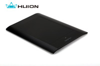 Wholesale Huion x Inches Graphics Tablet with Rechargeable Stylus K58