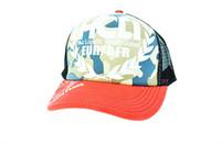 Wholesale High quality Retail Hat amp Cap Fashion Leisure embroidery CAPS Unisex Baseball Cap