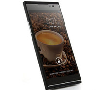 WCDMA Quad Core Android Star Ulefone U5 Quad core Android4.2 phone MT6582 1.3 GHz 1GB+4GB 8.0MP Camera 5.5 Inch 960*540 IPS GPS 3G WIFI Dual Sim Smartphone ZE