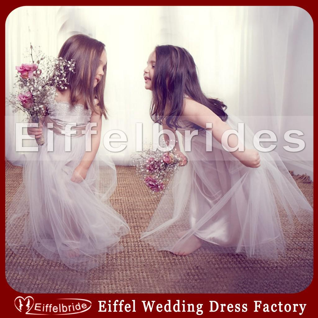 Buy Wedding Tulle that comes in many styles. Add a creative touch to special occasions with fabrics that are ideal for wedding decorations and much more.