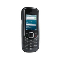 Wholesale Factory Price Refurbished Inch GSM Cell phones c good quality refurbished phones via DHL