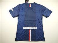 Men discount soccer jerseys - Whosales PSG Soccer Jerseys Paris Saint Germain Jersey Football Jersey Uniforms Kits Discount Free Shippinng TOP Thai Quality