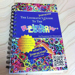 Jump Rope Instructions - Buy Cheap Chinese Jump Rope Instructions ...
