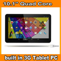 10 inch Quad Core Android 4.2 Free Shipping 10 inch Quad Core Tablet with 3G Sim Card 10 inch MTK8382 Quad Core 1.3Ghz 1GB 8GB Bluetooth GPS 2.0MP Dual Sim PB10-4