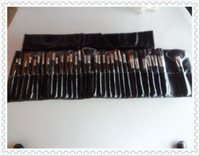 Wholesale MN Special offer brushes hairdressing cosmetic products and a suit