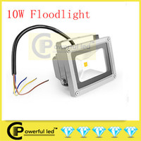 Wholesale Holiday sale led flood light W W W W W Warm white Cool white floodlight outdoor lighting