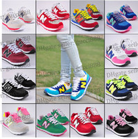 Wholesale New arrivals new Strong Quality women men s South Korea Joker shoes N letters breathable running shoes sneakers canvas Casual shoes