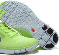 comfortable running shoes for women Prices