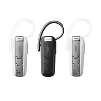 other Universal Jabra Explosion models wholesale jabra 2 Bluetooth Headset Jabra extraordinary 4.0 voice voice call can listen to songs