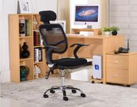 Wholesale Top quality best design office chair executive chair for your home and office
