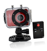 Wholesale kids camera mini camera HD Camera Sports Camera Shockproof G352 Outdoor MP Pixels M Waterproof