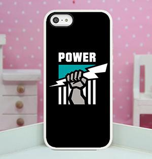 Buy hot 1s customized Production hard White case cover iphone 4 4th 4S retail +