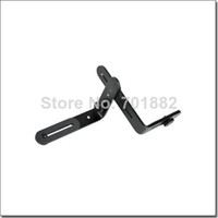 DLP Yes OEM BEST BUY Flash bracket camera double L bracket bilateral frame dual L-shaped bracket