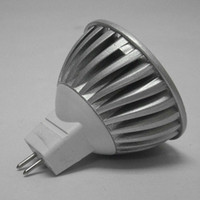12v mr16 down light - PAR30 Dimmable LED x2W x2W CREE Flood Ceiling Down SPOT light bulb Lamp W