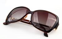 Wholesale 2014 women sunglasses with huge lenses designer glasses for