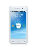 Cheap WCDMA Quad Core MTK6582 Best Quad Core Android 12.6MP camera