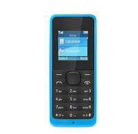 Wholesale Factory Price Refurbished Inch GSM Cell phones A with good quality refurbished phones via DHL
