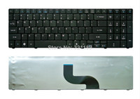 Wholesale For New Acer Aspire G D Z ZG US keyboard