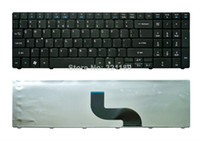 Wholesale For New Acer Aspire T US Keyboard