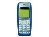 Wholesale Factory Price Refurbished Inch GSM Cell phones i with good quality refurbished phones via DHL