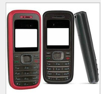Wholesale Hottest Refurbished Inch GSM GPRS Cell phones for Student with good quality refurbished phones with Retail Box