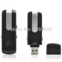 Cheap None USB DISK DVR Best microsd / tf mini Hidden Camera Video