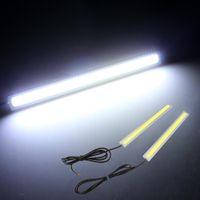 Cheap 1 LED white led Best White 12V lamp light