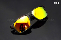 mens sport coats - 2015 Sports Sunglasses Men Cycling Glasses Mens Sunglasses Brand Designer Coating Sunglass Fashion Oculos Sun Glasses For Men