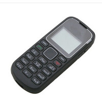 Wholesale Stylish Refurbished Inch No Camera GSM Cell phones for Old People with good quality refurbished phones