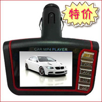 Cheap Remote control car mp3 mp4 mp5 vehienlar usb flash drive player mp3 player