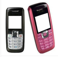 Wholesale Stylish Refurbished GSM Cell phones for Student with good quality refurbished phones