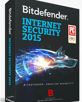 Cheap Bit Defender Best Internet security