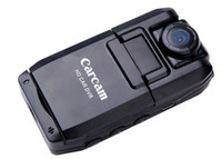 Wholesale carcam P5000 Car DVR recorder inch car black box x video resolution