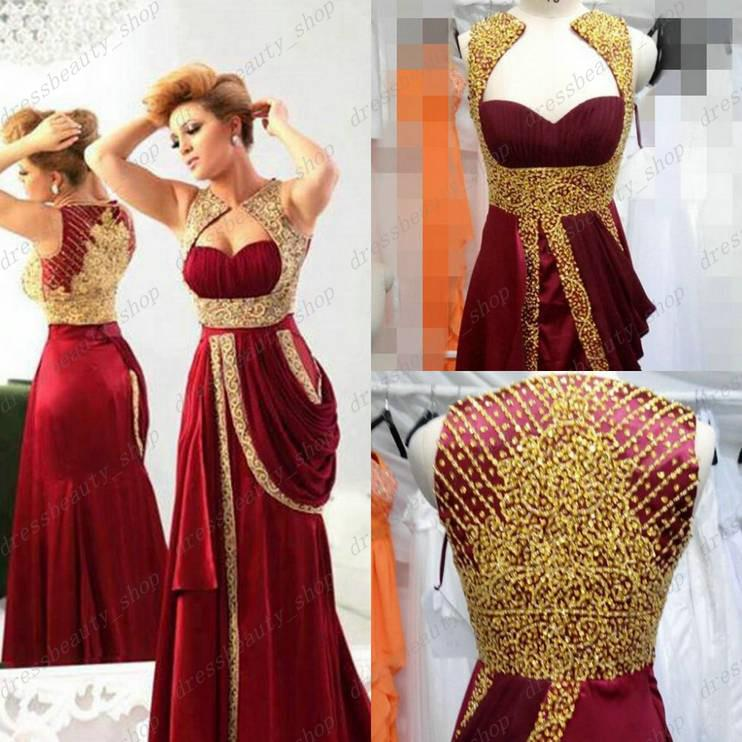 Fancy Dresses For Wedding Guests In The Fall Evening Dresses Singapore